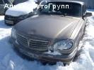ГАЗ-31105 2007г.